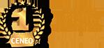 Zwycięzca rankingu CENEO.pl 2016 MULTIMEDIA
