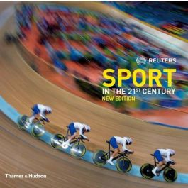 [OUTLET] Reuters - Sport in the 21st Century