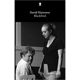 [OUTLET] Blackbird: A Play (Faber and Faber Plays) - David Harrower | Freeangle.org