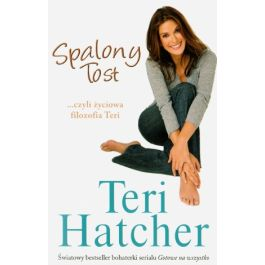 [OUTLET] Spalony tost - Teri Hatcher | Freeangle.org