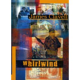Whirlwind - James Clavell | Freeangle.org