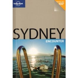 [OUTLET] Sydney Encounter - Charles Rawlings - Way | Freeangle.org