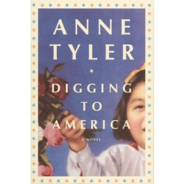 [OUTLET] Digging to America - Anne Tyler   Freeangle.org