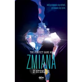 Zmiana. The Perfect Game #2 - J. Sterling | Freeangle.org