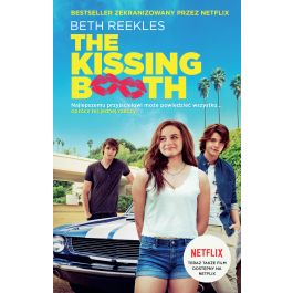 The Kissing Booth - Beth Reekles | Freeangle.org