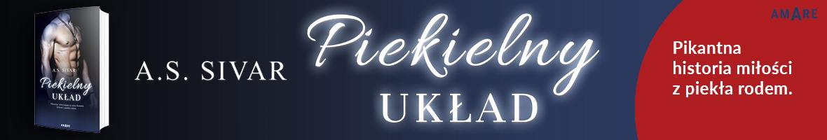 https://www.swiatksiazki.pl/piekielny-uklad-6694091-ksiazka.html