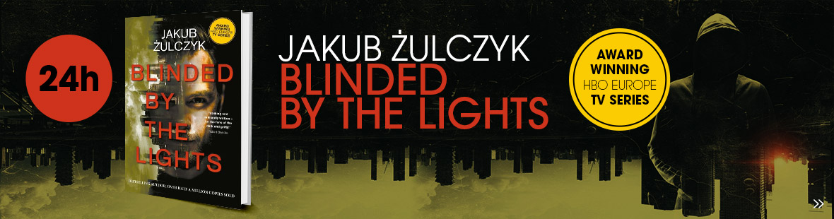 https://www.swiatksiazki.pl/blinded-by-the-lights-now-a-major-hbo-europe-tv-series-6638468-ksiazka.html