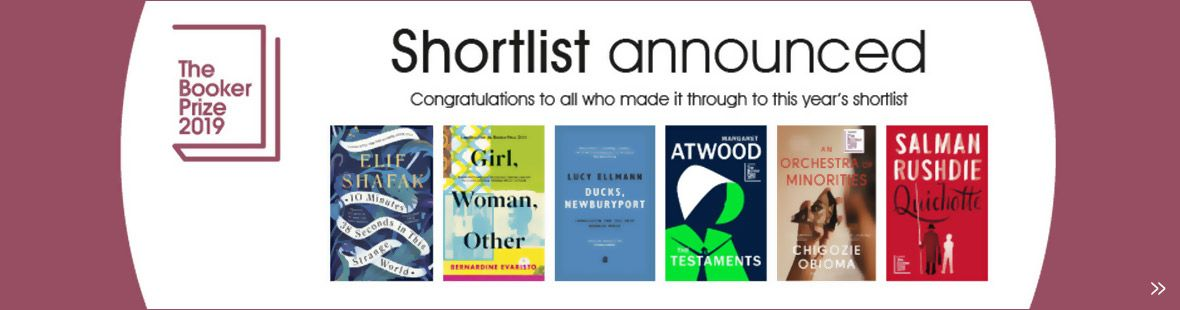 https://www.swiatksiazki.pl/Ksiazki-obcojezyczne-The-Booker-Prize-2019-Shortlist-1082197480.html?product_list_mode=grid&product_list_limit=15