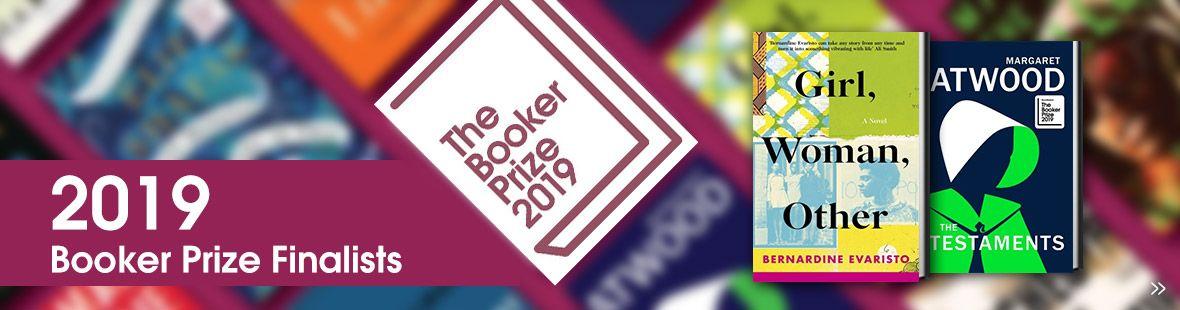 Ksiazki-obcojezyczne-The-Booker-Prize-2019-Finalists-1082594485.html