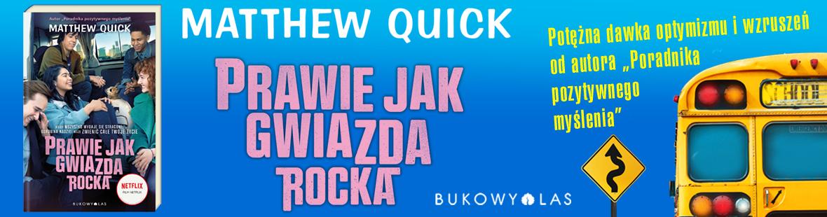 https://www.swiatksiazki.pl/prawie-jak-gwiazda-rocka-wydanie-filmowe-6667593-ksiazka.html