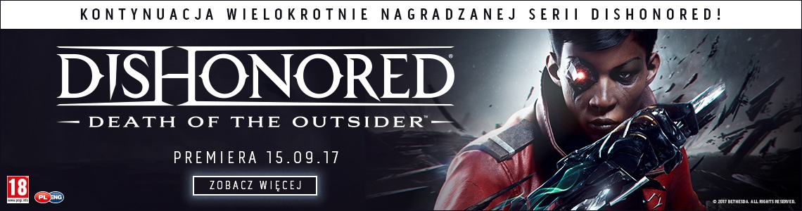 /catalogsearch/result/?q=dishonored%3A+death+of+the+outsider
