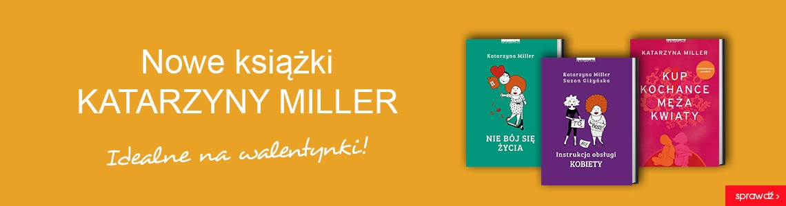 https://www.swiatksiazki.pl/catalogsearch/advanced/result/?actors_es=&authors_es=_45774_&availability-search=&composers_es=&directors_es=&is_bestseller=&is_new=&is_preorder=&is_recommended=&name=&performers_es=&price%5Bfrom%5D=&price%5Bto%5D=&producers_es=&product_list_dir=desc&product_list_limit=50&publishers_es=_63067_&series_es=&sku=&product_list_order=release_date