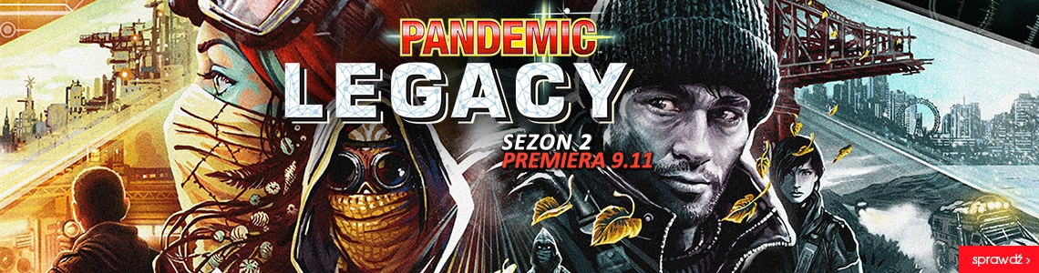 /catalogsearch/result/?q=Pandemic+Legacy+%28Pandemia%29+-+Sezon+2