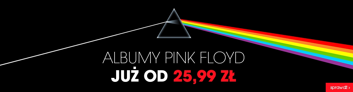 /Albumy-Pink-Floyd-juz-od-25-99-zl-1078354920.html?product_list_mode=grid&product_list_limit=30