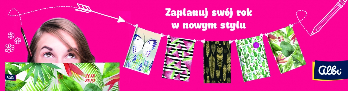 https://www.swiatksiazki.pl/Papiernik-Kalendarze-Albi-1079187198.html?SID=uk10ib0r021vatb07j1fadb192&product_list_mode=grid&product_list_limit=15