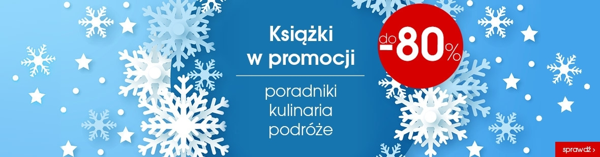 https://www.swiatksiazki.pl/Poradniki-kulinaria-podroze-Ksiazki-do-80-taniej-1080558523.html?p=1&product_list_limit=30&product_list_mode=grid
