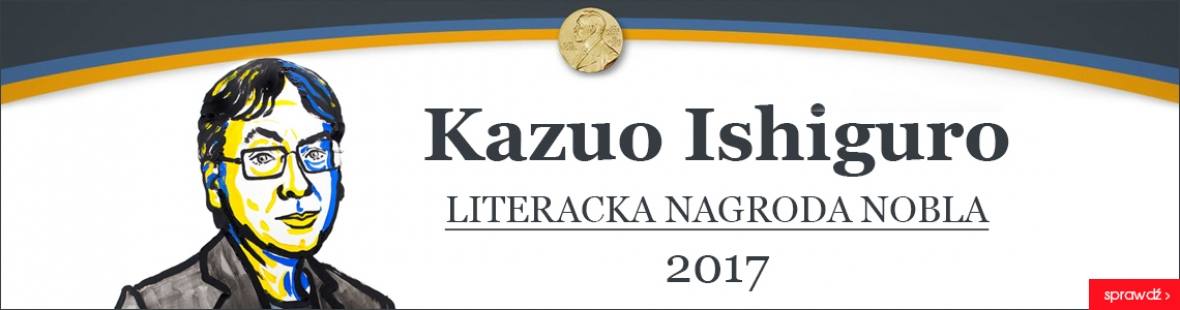 https://www.swiatksiazki.pl/catalogsearch/result/index/?product_list_limit=30&product_list_mode=grid&product_list_order=release_date&q=kazuo+ishiguro