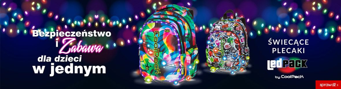 /catalogsearch/result/index/?product_list_mode=grid&q=coolpack+led&product_list_limit=30