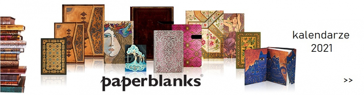 https://www.swiatksiazki.pl/catalogsearch/result/index/ols-break-cacheable/1/?product_list_order=release_date&q=Paperblanks&product_list_dir=desc