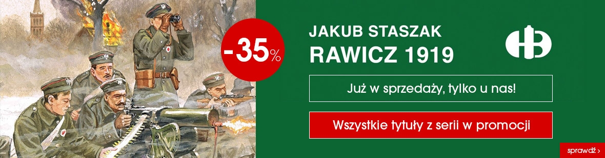 https://www.swiatksiazki.pl/catalogsearch/result/index/?product_list_dir=desc&product_list_mode=grid&product_list_order=release_date&q=historyczne+bitwy&product_list_limit=30
