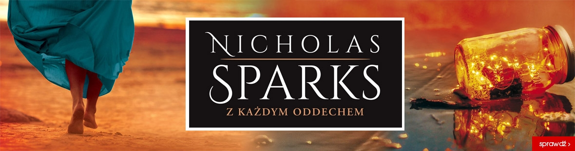 /catalogsearch/result/index/?cat=4&q=Z+każdym+oddechem+sparks