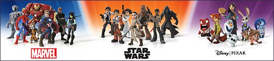 Multimedia/serie-gier-disney-infinity-3258.html?product_list_mode=grid&product_list_limit=15