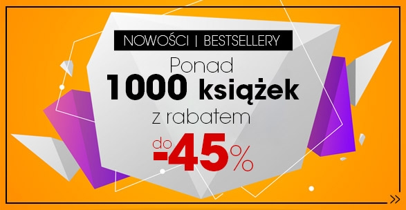 https://www.swiatksiazki.pl/Ponad-1000-ksiazek-z-rabatem-do-45-Nowosci-i-bestsellery-1080358209.html?p=1&utm_term=&product_list_limit=30&utm_campaign=NEWSLETTER+16112018&utm_medium=email&c_id=11920044&product_list_mode=grid&utm_source=edrone
