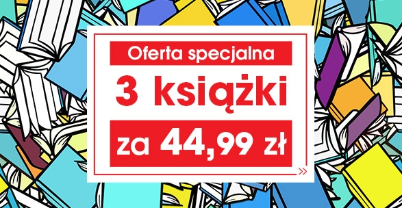 https://www.swiatksiazki.pl/3-ksiazki-za-44-99-zl-Promocja-do-15-11-2018-1080297317.html?product_list_mode=grid&product_list_limit=30