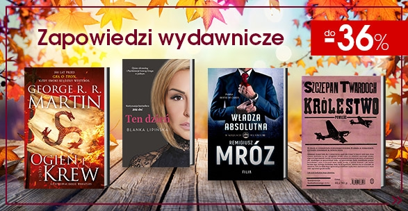 https://www.swiatksiazki.pl/Ksiazki/ksiazki-3799.html?is_preorder=1&product_list_limit=30&product_list_mode=grid