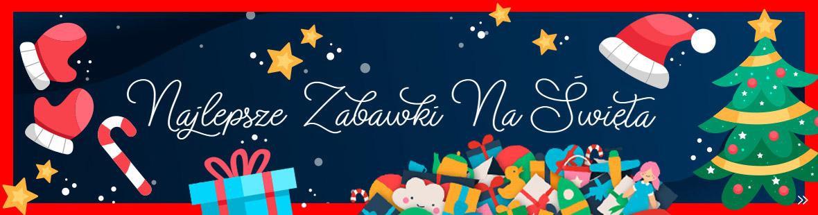 https://www.swiatksiazki.pl/Najlepsze-zabawki-na-swieta-1084669013.html