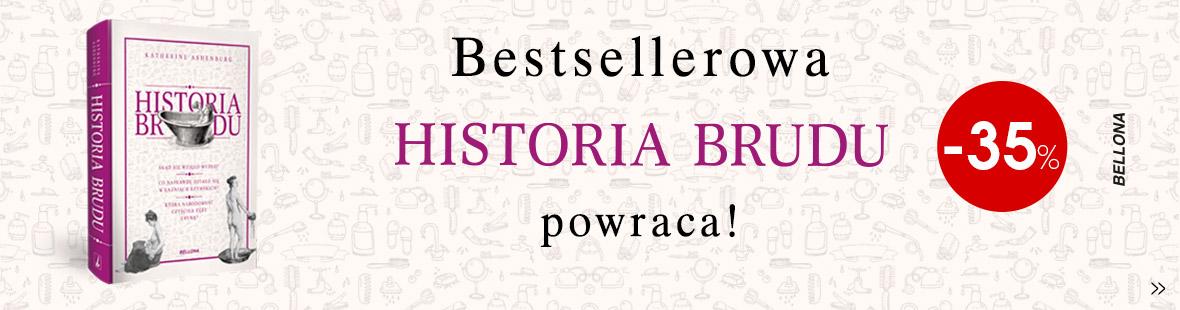 https://www.swiatksiazki.pl/historia-brudu-6677441-ksiazka.html