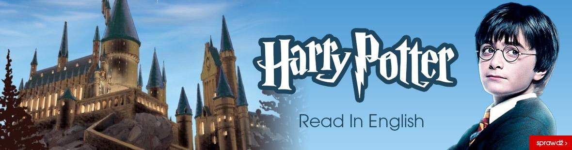 Harry-Potter-w-oryginale-kolekcja-ksiazek-i-wydawnictw-dla-fanow-1080923727.html?product_list_limit=30&product_list_mode=grid