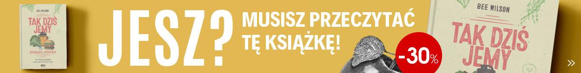 https://www.swiatksiazki.pl/tak-dzis-jemy-biografia-jedzenia-6639110-ksiazka.html
