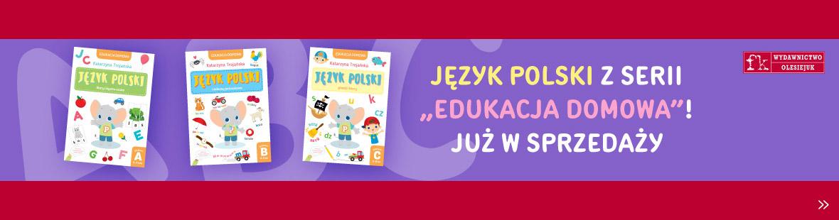 https://www.swiatksiazki.pl/catalogsearch/result/index/ols-break-cacheable/1/?publishers_ms=Olesiejuk&q=edukacja+domowa