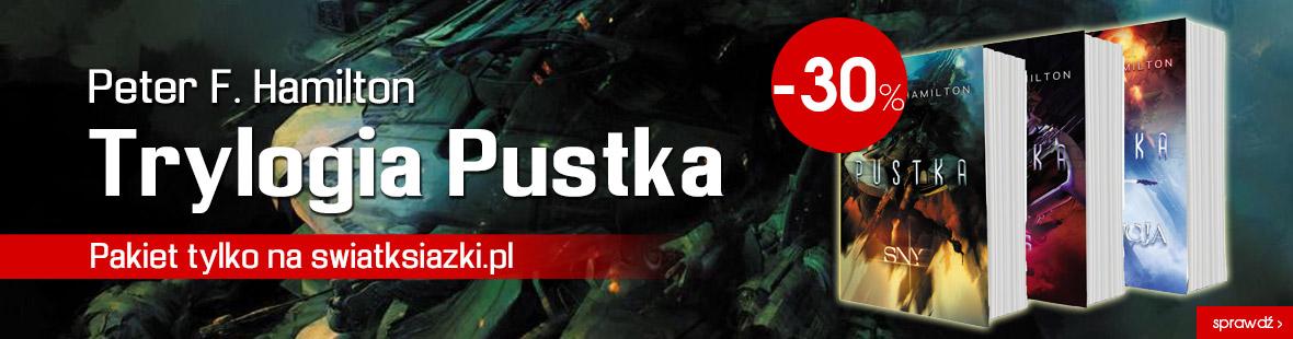 https://www.swiatksiazki.pl/trylogia-pustka-6423417-ksiazka.html