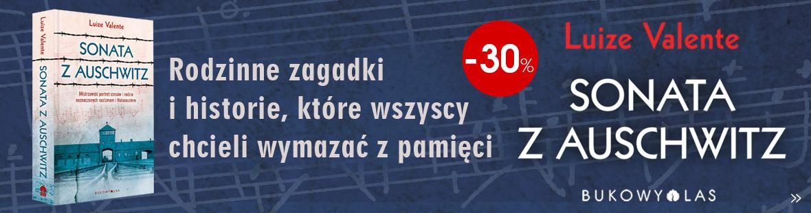 https://www.swiatksiazki.pl/sonata-z-auschwitz-6691201-ksiazka.html