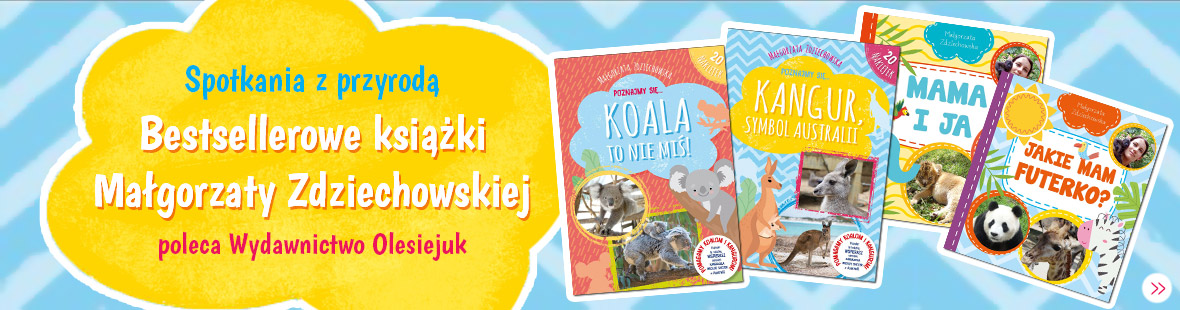https://www.swiatksiazki.pl/catalog_all/?authors_ms=Ma%C5%82gorzata+Zdziechowska&product_list_dir=DESC&product_list_order=release_date&product_list_mode=grid