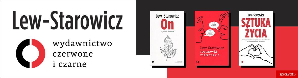 https://www.swiatksiazki.pl/catalogsearch/result/index/ols-break-cacheable/1/?cat=4&product_list_limit=30&product_list_mode=grid&product_list_order=release_date&q=Zbigniew+Lew-Starowicz+czerwone+i+czarne&product_list_dir=desc