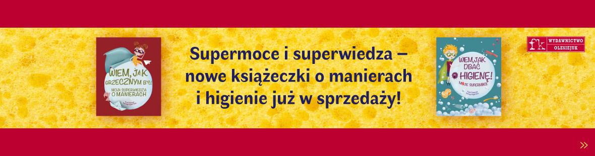 https://www.swiatksiazki.pl/catalogsearch/result/?q=Moje+supermoce