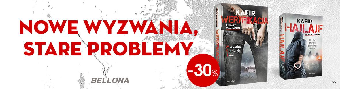 https://www.swiatksiazki.pl/Ksiazki/ksiazki-3799.html?authors_ms=Łukasz%20Maziewski