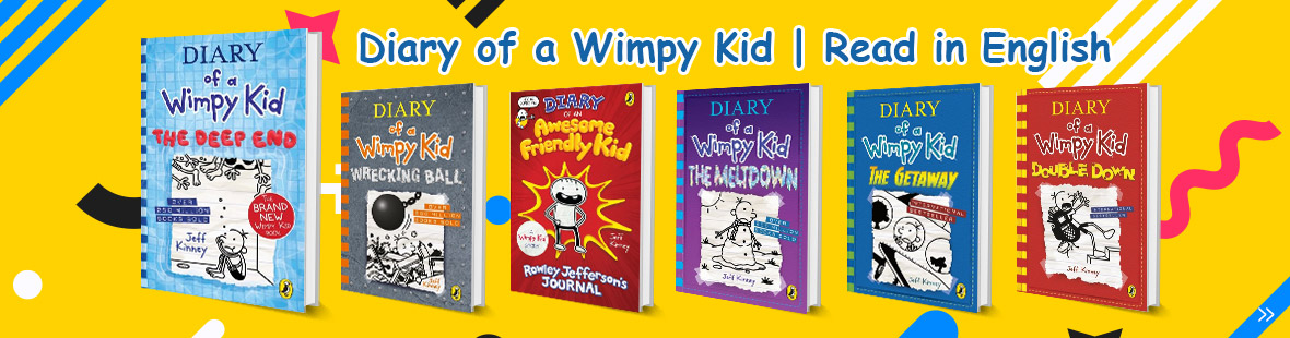 https://www.swiatksiazki.pl/catalogsearch/result/index/ols-break-cacheable/1/?product_list_order=release_date&q=Diary+of+a+Wimpy+Kid+&product_list_dir=desc