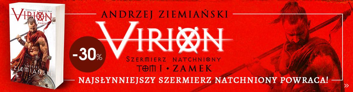https://www.swiatksiazki.pl/virion-tom-1-zamek-szermierz-natchniony-6715648-ksiazka.html