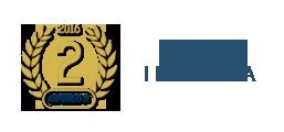 2016 Opineo.pl Książki i Edukacja
