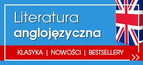 Jakub Żulczyk - Wzgórze psów
