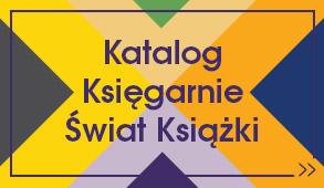 Agnieszka Krawczyk - Słoneczna przystań