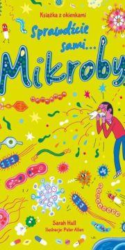 mikroby180