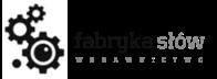 fabryka-slow-wydawnictwo