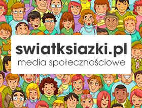 zaslepka_ms